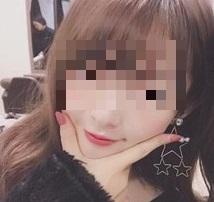 出会い系に登録してる女の子の顔写真