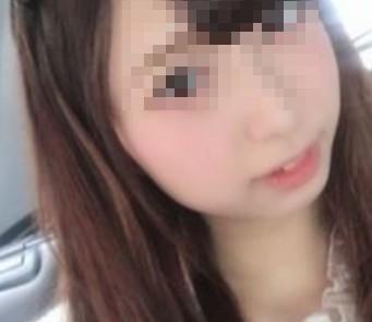 川崎の出会い系サイトの女の子③