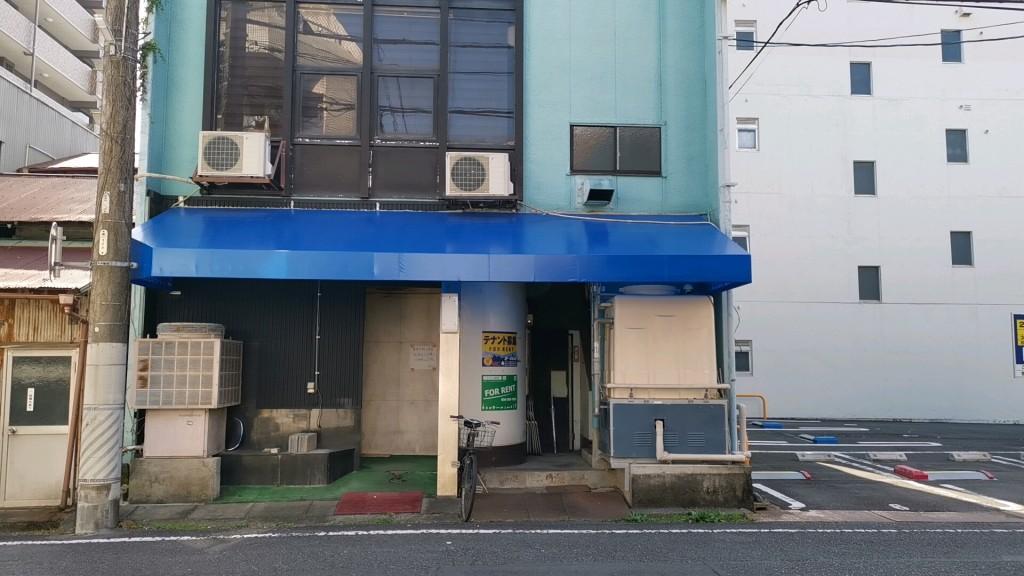 静岡で「本番出来る」って噂のあるピンサロ「クレバー」